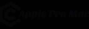applepromac