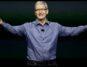 Apple Inc. After Steve Jobs