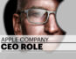 Apple Company CEO Role For Its Success